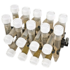 PRSC-18, Platfrom for 18 x 15 ml tubes