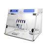UVC/T-AR, DNA/RNA UV-Cleaner Box