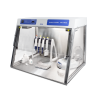 UVC/T-M-AR, DNA/RNA UV-Cleaner Box with built in socket